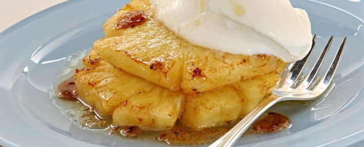 ananas-caramellato-gelato-986x400