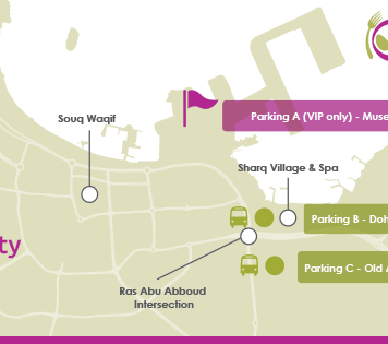 facebook-en-map
