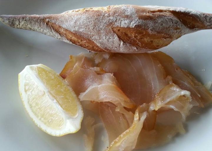 marlin-mauritius1