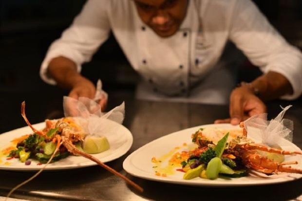 Mauritius-piatto-di-pesce-servito