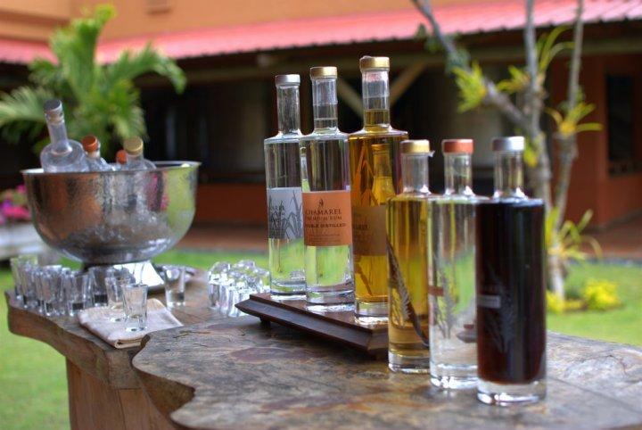 slide-2-rum