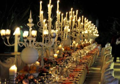 candele1