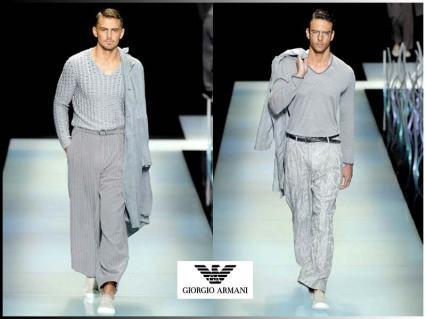 Giorgio-Armani-t-shirt-uomo-primavera-estate-2016