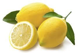 limone6