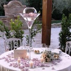 wedding9jpg