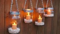 candele-fai-da-te3