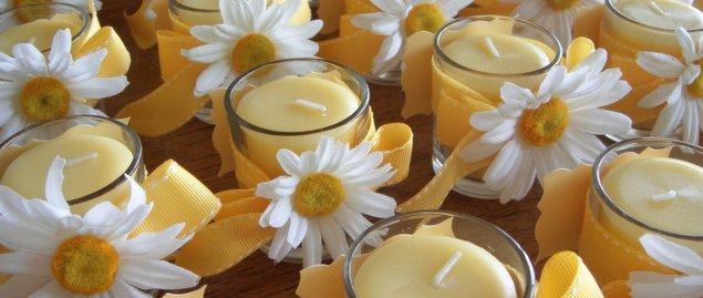 candele-fai-da-te4