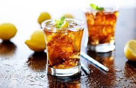 tè-freddo-e-infusi1