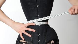 corsetto-stingi-vita-waist