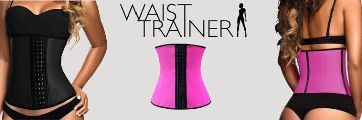 corsetto-stingi-vita-waist2
