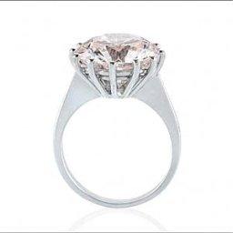 diamante-rosa3