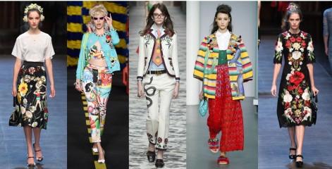 milan-fashion-week-in-italy