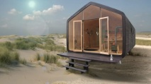 3-modular-tiny-home-wikkelhouse-amsterdam-architecture-interior-design