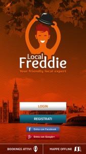 local-freddie1