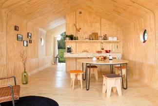 wikkelhouse-cardboard-fiction-factory-17-jpg-650x0_q70_crop-smart
