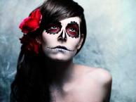 halloween_makeup