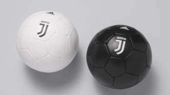 juventus-black-and-white-soccer-ball-interbrand-milan