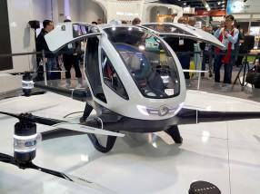 drone taxi3
