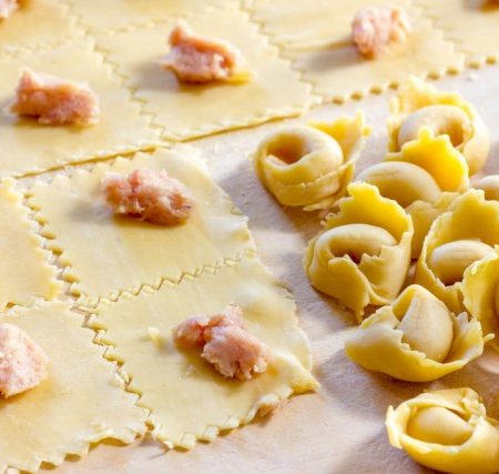 la tavola italiana 04