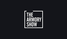 The Armory Show1