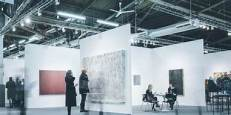 The Armory Show3