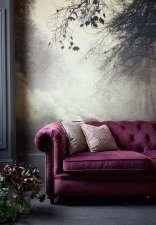 divani 1