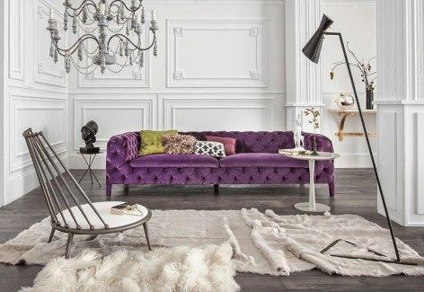 divani 5
