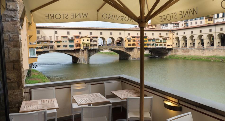 Signorvino-firenze-terrazza-950×514