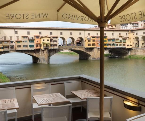 Signorvino-firenze-terrazza-950x514
