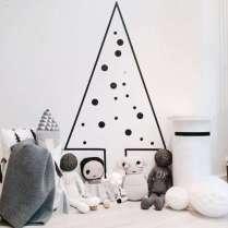 decorazioni-washi-tape-Natale 1