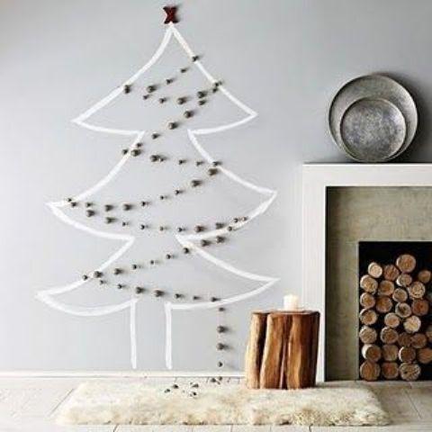 decorazioni-washi-tape-Natale 2