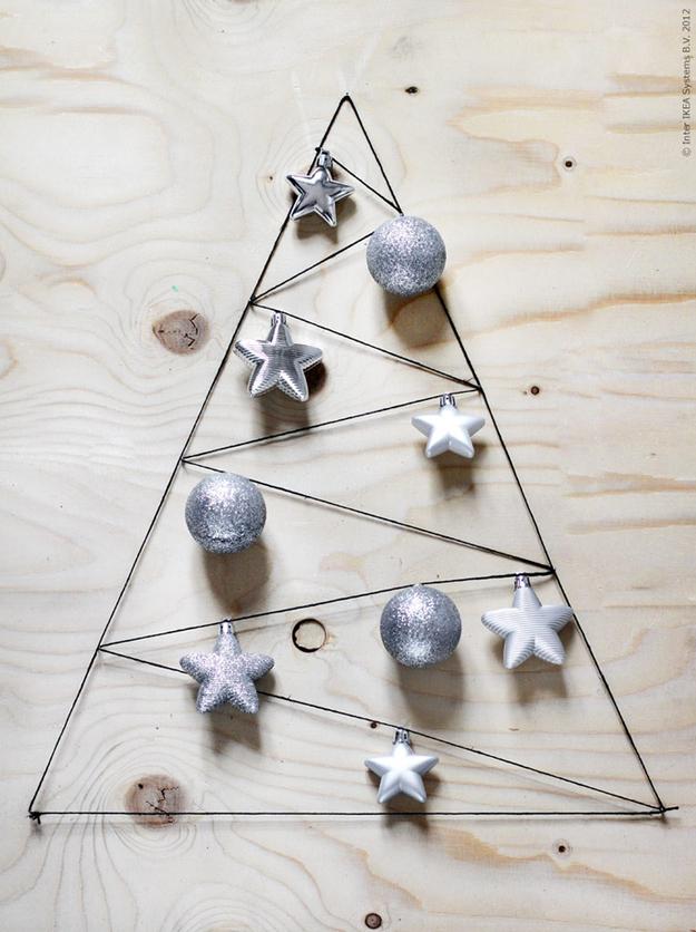 decorazioni-washi-tape-Natale 3