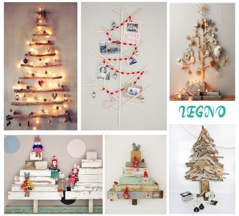 decorazioni-washi-tape-Natale 4