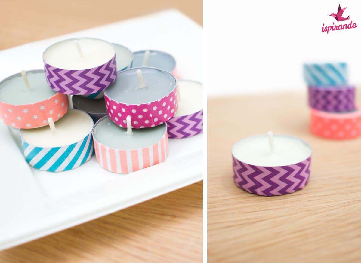 decorazioni-washi-tape-Natale 5