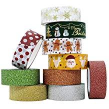 decorazioni-washi-tape-Natale 6