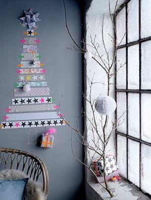 decorazioni-washi-tape-Natale 7