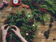 ghirlanda-natalizia-fai-da-te 5